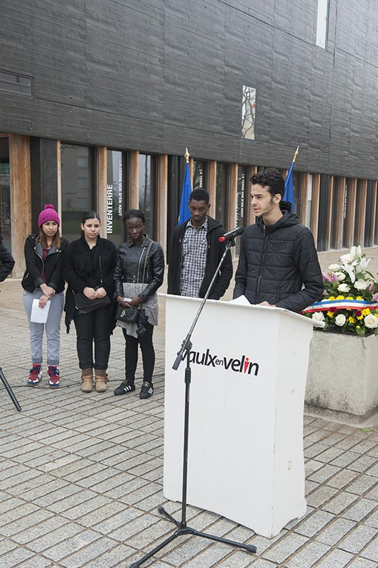 TC_201503021_048_Ceremonie_contre_racisme